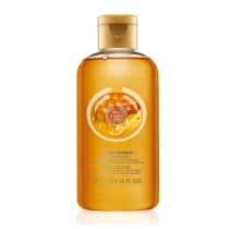The-Body-Shop-Honeymania-Shower-Gel